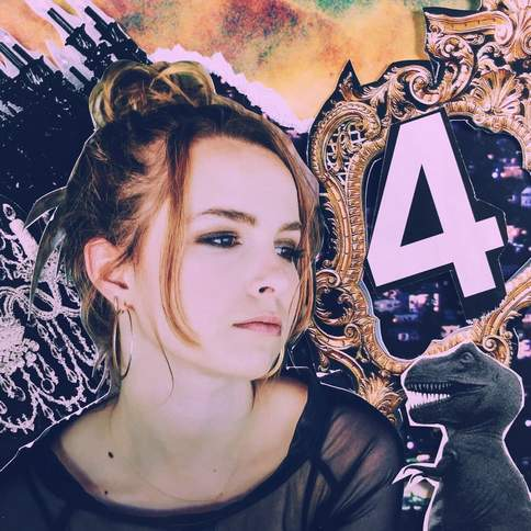 Chasing The Sun (минус) http://livemusic.org.ua/song/639495.html The Wanted