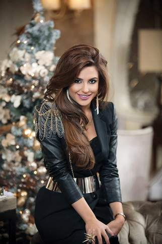 Sirusho - PreGomesh TOPERGER.DO.AM