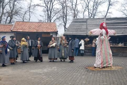 скачать песни на украинском языке