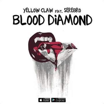 Blood diamond скачать песню